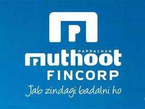 muthoot-pappachan