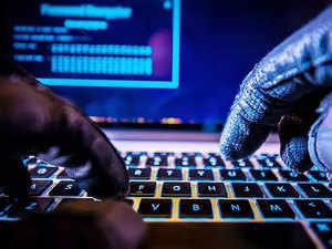 Hackers---Agencies