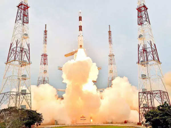 In a first, Ananth Tech will build 6 satellites for foreign customers