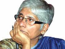 Neerja Chowdhury-1200