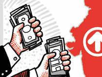 Money India BCCL
