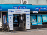 Deposits are another pain point for capital-hungry YES Bank