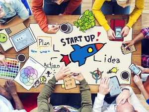 Turbostart ensures that Indian startups are here to stay, grow, and take over