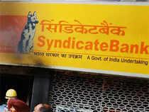 syndicate-bank-agen