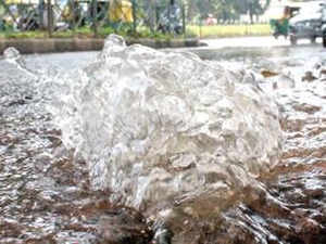 water-supply-bccl