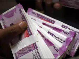 money-agencies1