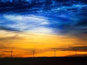 Govt sets up renewable energy facilitation centre