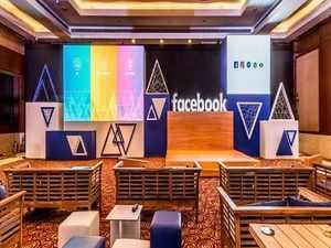 facebook - fb