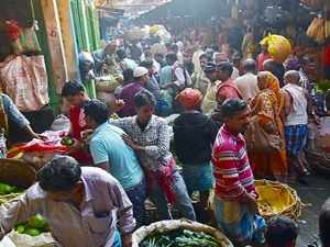 January retail inflation at 7.59% hits a six-year high