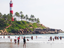 India seeks Blue Flag tag for 13 beaches, but the sustainability-focused criteria is a steep cliff