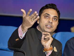 Krishnamurthy_Subramanian_bccl
