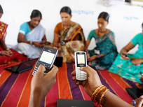What BharatNet can learn from the rural-roads scheme: involve states, local bodies, private sector