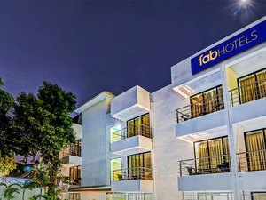 fab-hotels-FB