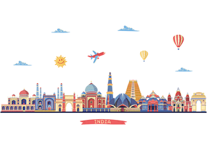 coindiancities