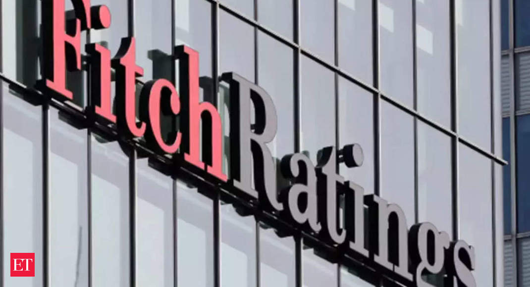 Royalties included in mining law to limit growth potential of iron ore industry: Fitch Solutions