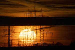 Building coalition to bridge gap between energy, climate goals