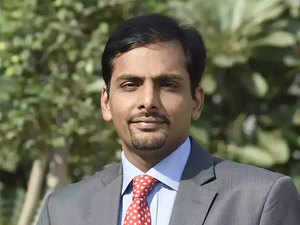 There's 90% probability of economy doing well in three years: Vikas Khemani, Carnelian Capital