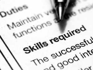 New Jobs_Thinkstock 1