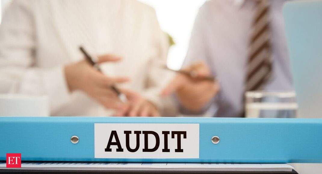 Price Waterhouse to stop offering any non-audit services to their audit clients regulated by NFRA