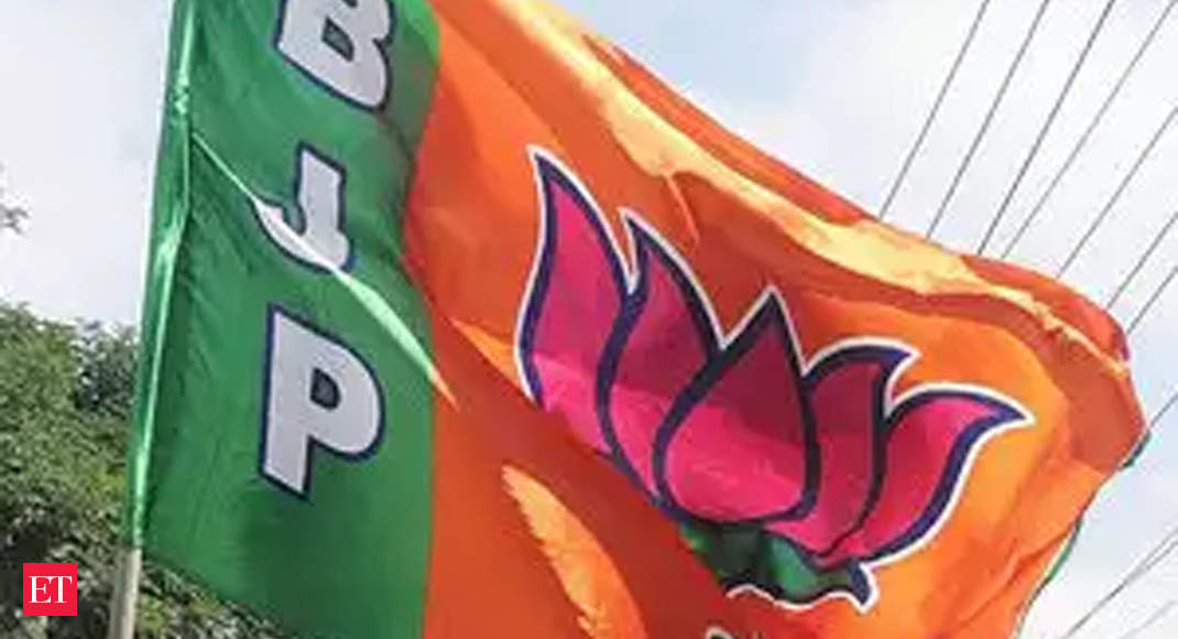 BJP to hold 6 rounds of meet today on Delhi rout