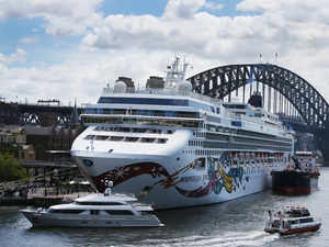 sydney-cruise-getty