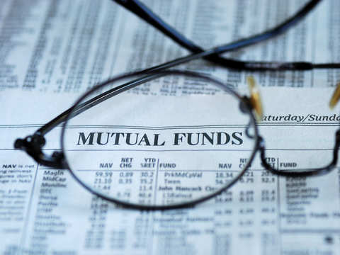 MF inflows at five-month high