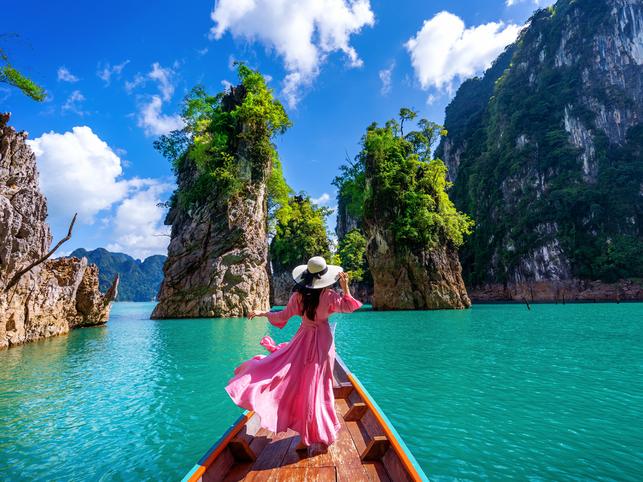 Thailand-1---Shutter