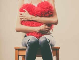 Women are more likely than men to experience a sudden, intense chest pain that can be caused by an emotionally stressful event.
