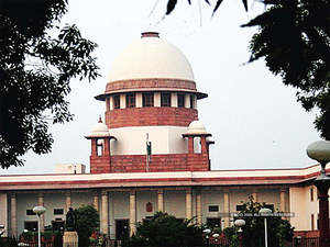 supreme-court-bccl2