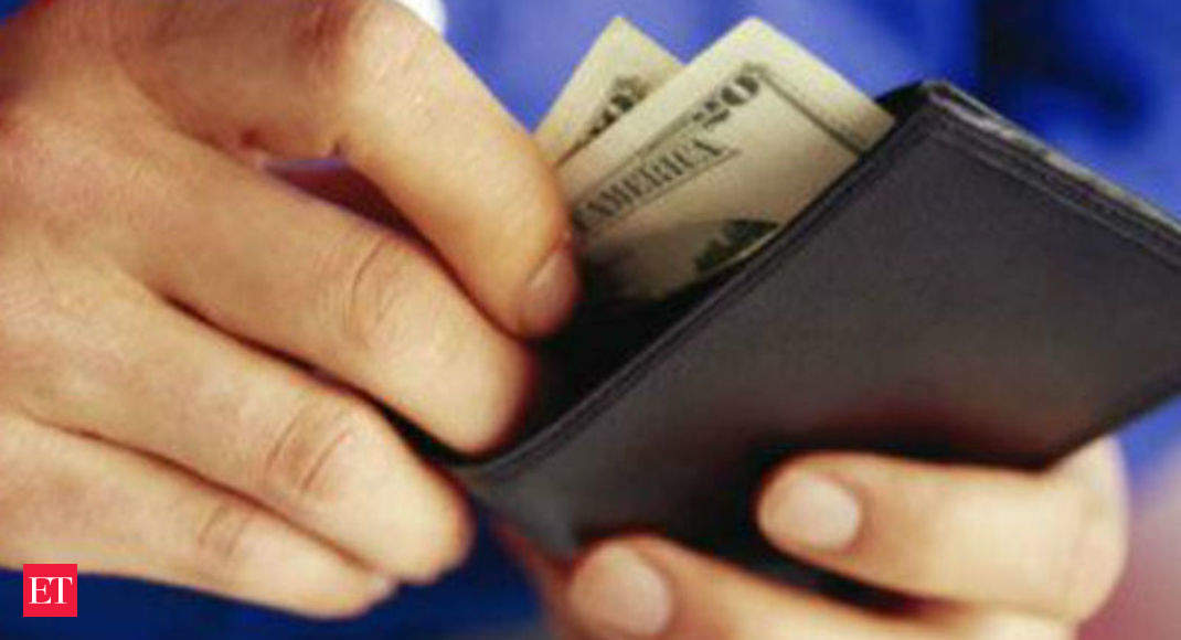 Indian IT salary in US higher than average pay