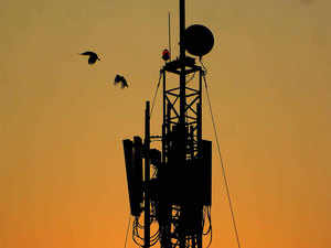 Risk of duopoly in telecom sector higher than before: Analyst