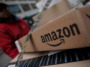 Flipkart: K'taka HC stays CCI probe order against Amazon, Flipkart ...