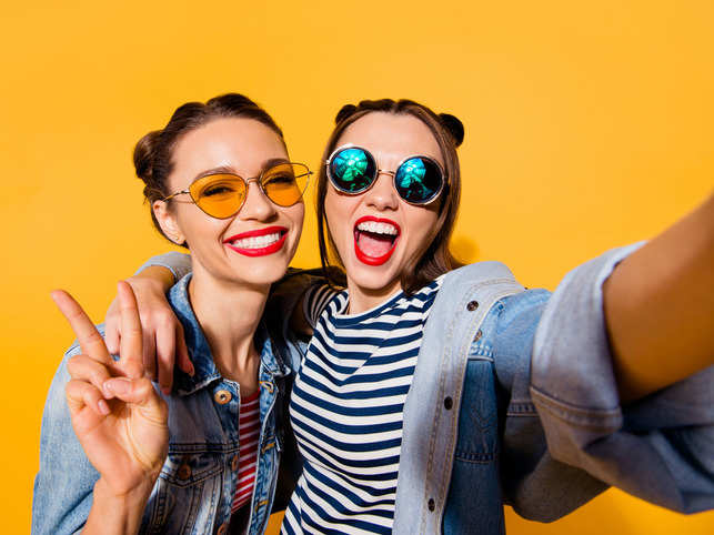 The study, titled Millennial Pivot, says millennials opt to go for holidays during festivals while their younger counterparts actually offered a counter-balance to their materialistic sensibilities.