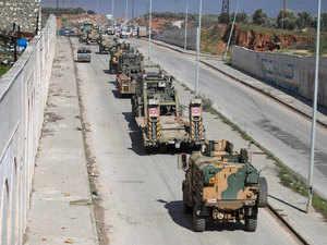 Defence---AFP