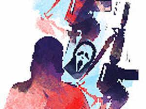 Terrorist---BCCL