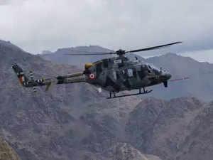 Chopper TN