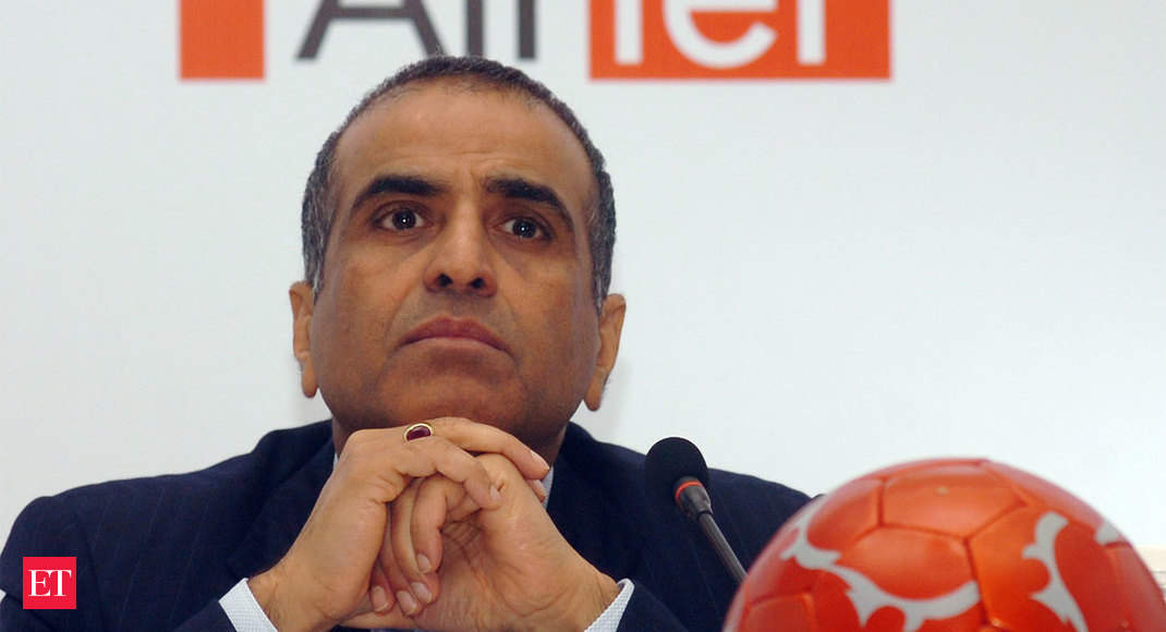 Bharti Airtel faces high costs, isolation if Vodafone Idea exits thumbnail