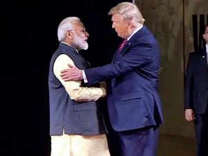 Modi-trump-bccl