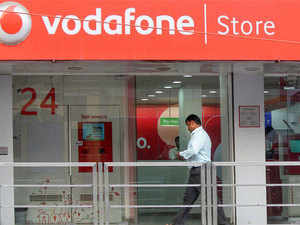 For Vodafone Idea, the choice now is equity infusion or bankruptcy: Analysts