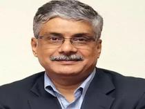 Vijay kumar-NCDEX