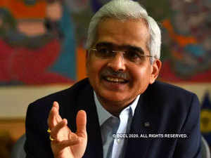 Transmission of rate cuts to improve further: RBI Guv Shaktikanta Das