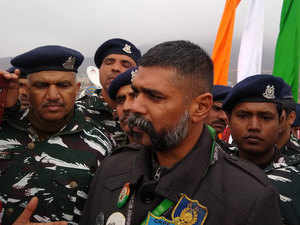 Jadhav---BCCL