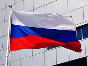 Russia---Getty