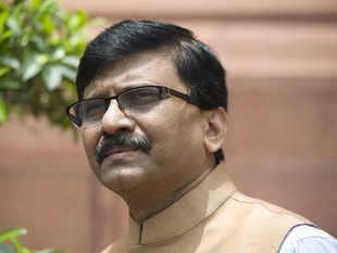 sanjay-raut-bccl