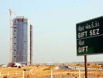 GIFT-CITY-BCCl-1200