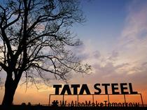 Tata-Steel-Shutter-1200