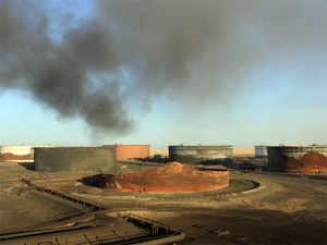 crude-oil-afp