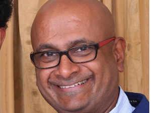 Ravi-Viswanathan-LinkedIn