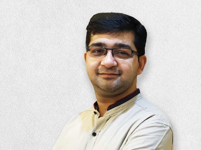 Sumit-Agarwal-Founder-CEO-o