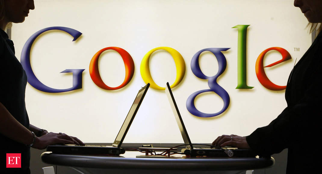 Google to wind down 'Station', working with partners to transition existing sites